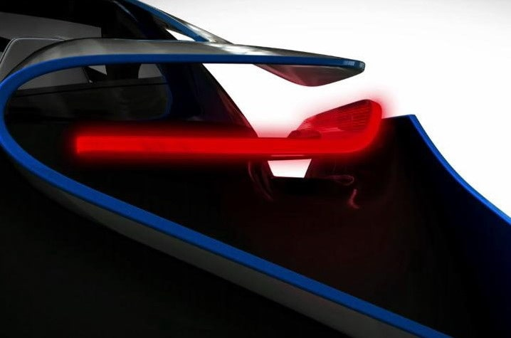 090827-BMW Vision concept