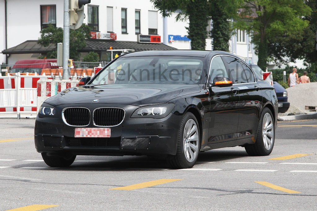 110630-bmw-7-facelift