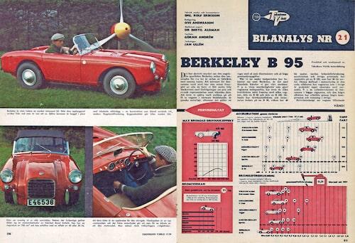 Teknikens Värld nummer 17/1959.