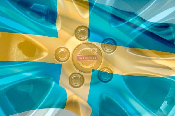 090310-volvo-svenskt-bud