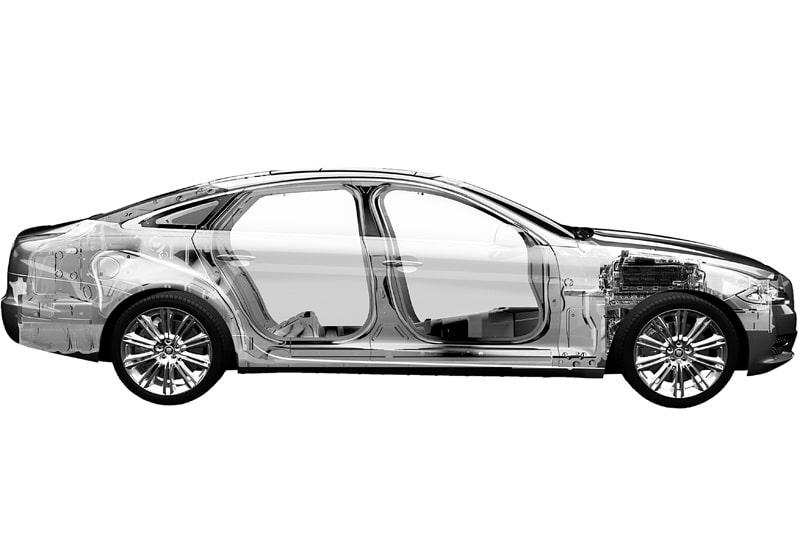 090805-jlr-aluminium