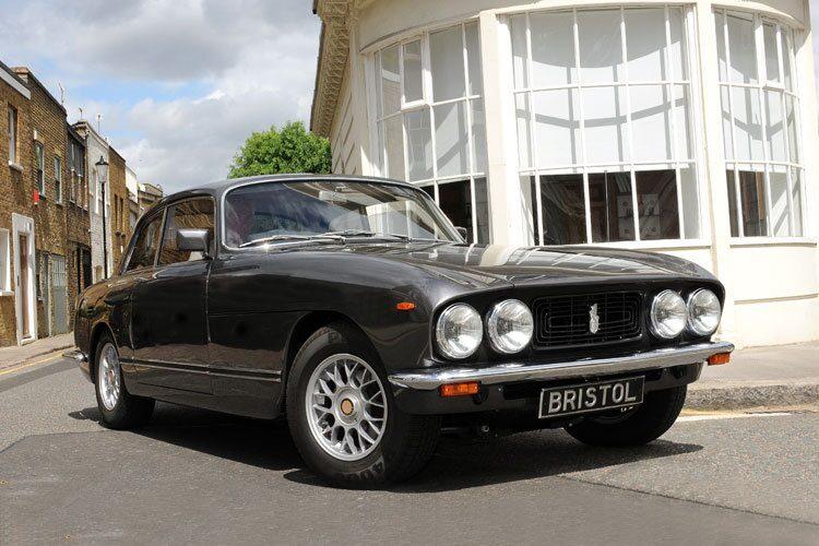 110304-bristol cars