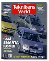 Nummer 5/2001