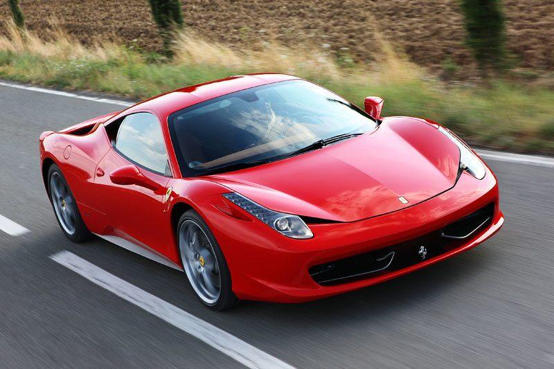 100105-ferrari 458 italia