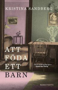 Att föda ett barn – roman