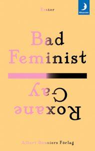 Bad feminist – essäsamling