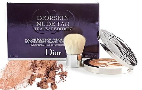 En lite lyxigare och snyggare Mors dag med Dior.