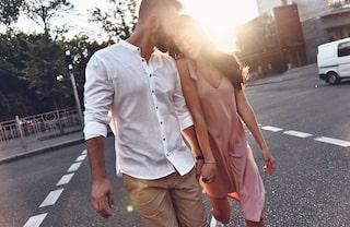 Dating regler i olika kulturer