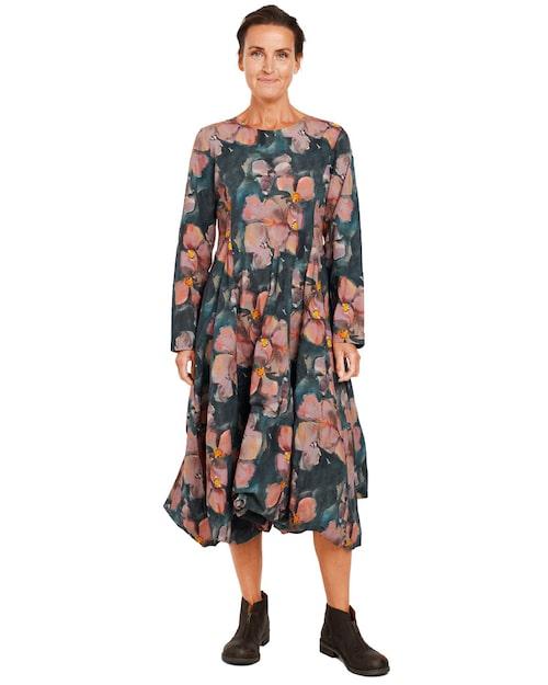 Look från Ewa i Wallas höstkollektion.