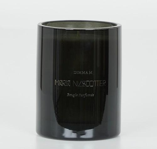 Doftljus från Maria Nilsdotter.