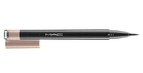 Ögonbrynspenna från Mac.