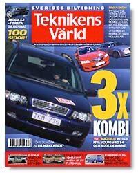 Nummer 20/2002