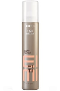 Rootlifter Eimi Root shoot, 119 kr 75 ml, Wella Professionals.