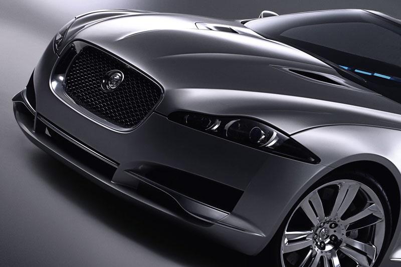 091005-jaguar-xe-xk-2011