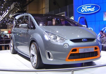060111_ford