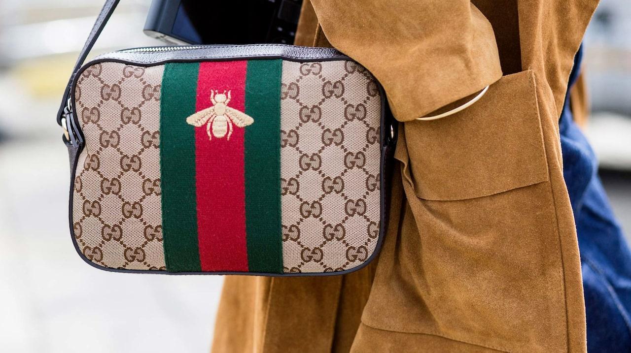 billiga fake väskor