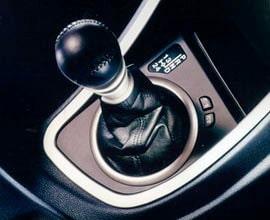 Alfa Romeo 156 Q-system