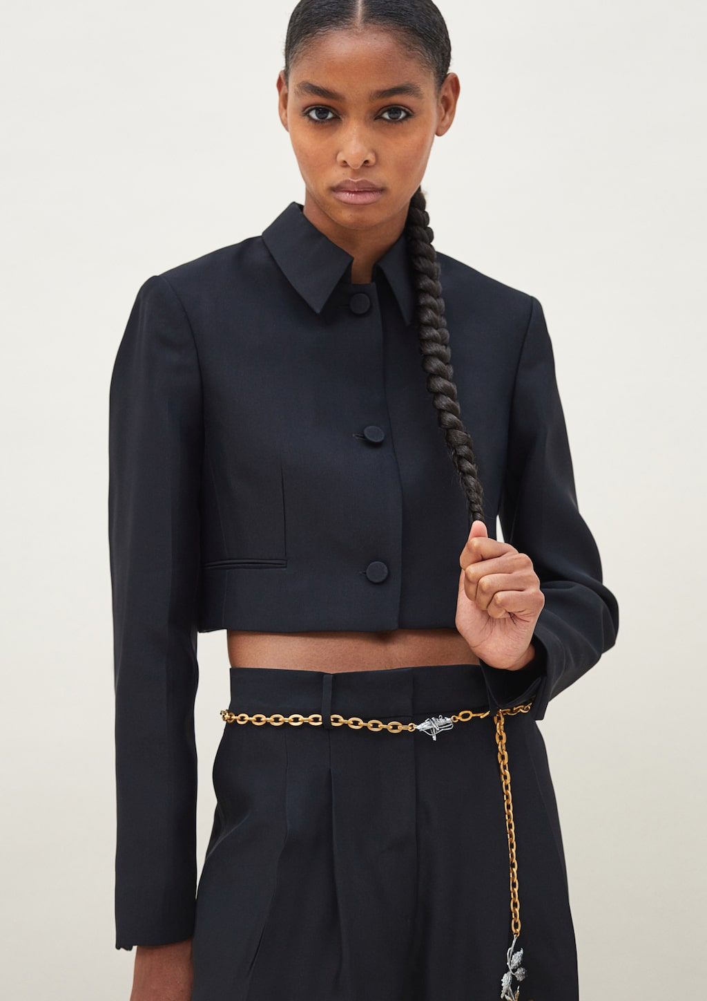 H&M Conscious Exclusive AW20.