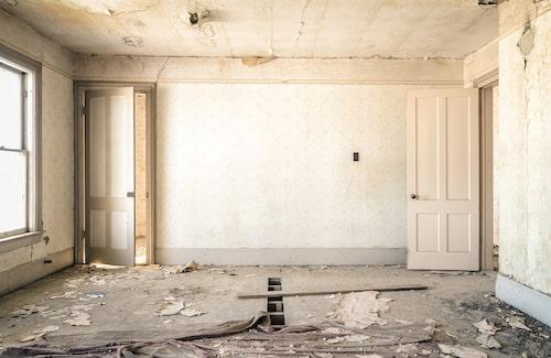 Renoveringsbehov eller renoveringschans? Hur känner du?