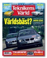Nummer 14/2003