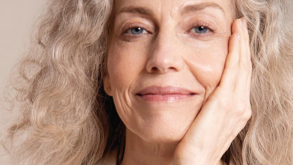 Boosta din hud med en kur – från 15 minuter till 12 veckor. Perfekt ansiktsbehandling hemma!