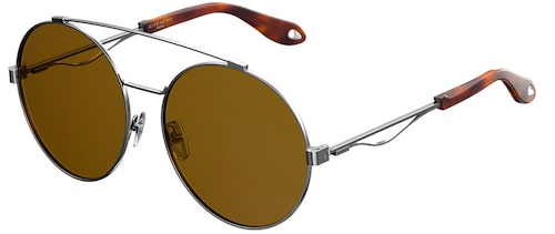 Givenchy, modell: Round metall aviator. Pris: 3840 kr