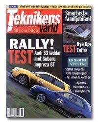 Nummer 14/1999