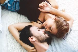 Älskar sex och dating del 1