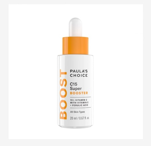 C-vitamin serum från Paula's Choice.