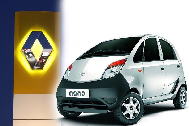 091112-renault-nano-utmanare