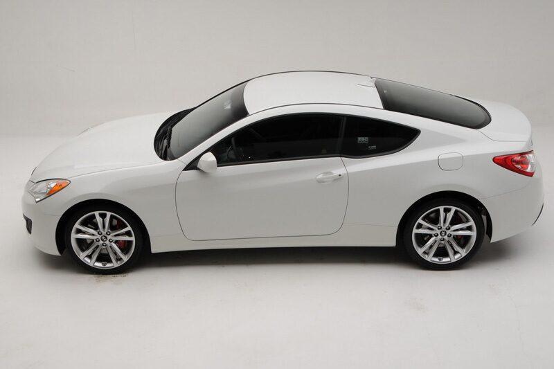 091029-genesis-coupe-rspec