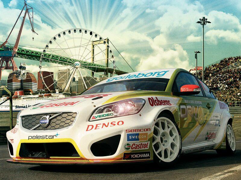 100531-polestar racing