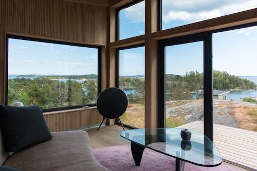 Foto: Nordstrands