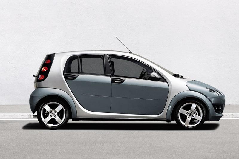 090805-smart-renault