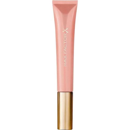 Color Elixir Cushion Lipstick, Max Factor