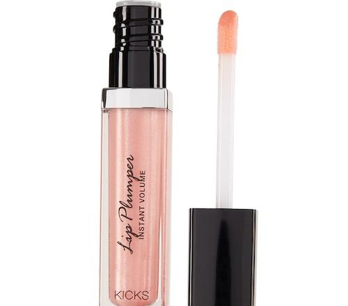 Kicks Beauty Lip Plumber