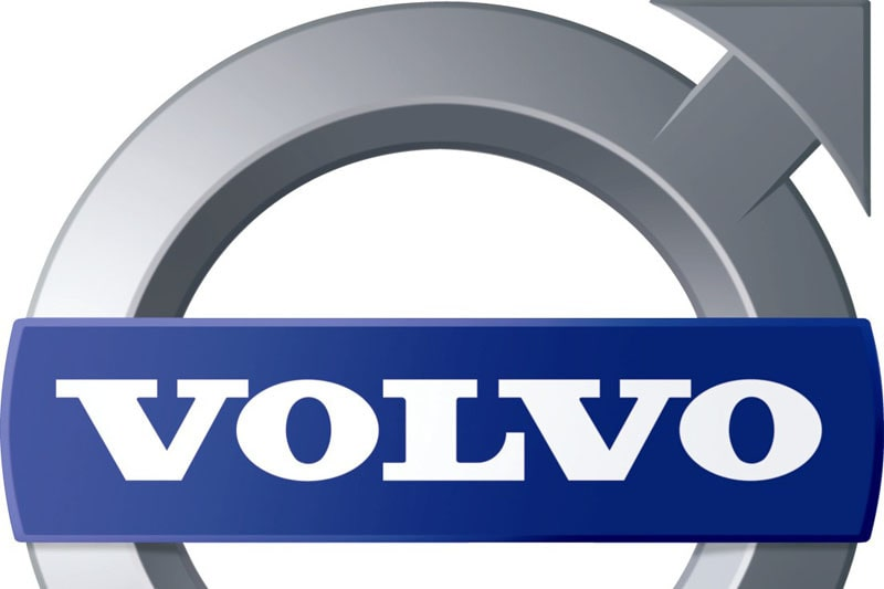 090804-ford-volvo-opel