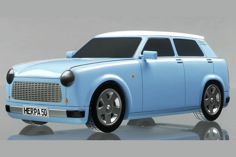 090814-trabant-elbil