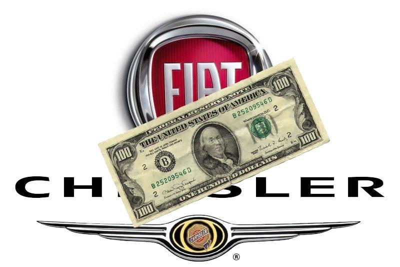 090122-fiat-chrysler-lån
