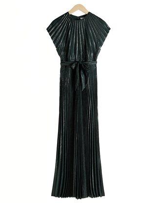 Shopping: 17 stilsäkra klänningar till | Damernas Värld