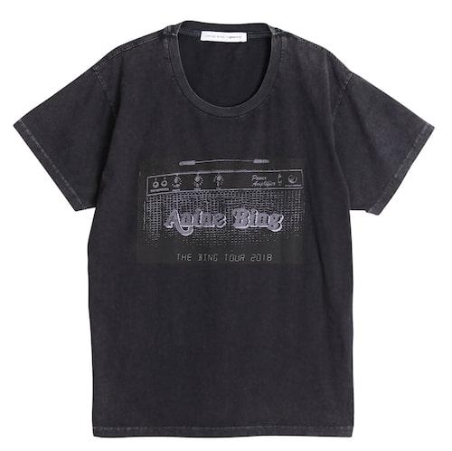 T-shirt, 299 kr.