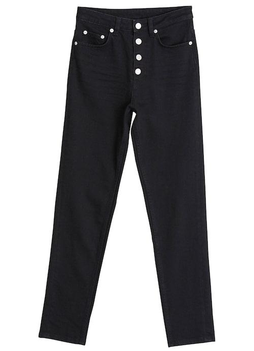 Jeans, 599 kr.