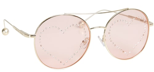 Solglasögon, 199 kr.
