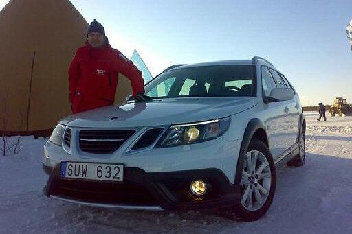 090225-Saab 93x-prov