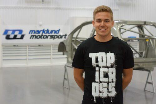 Topi Heikkinen