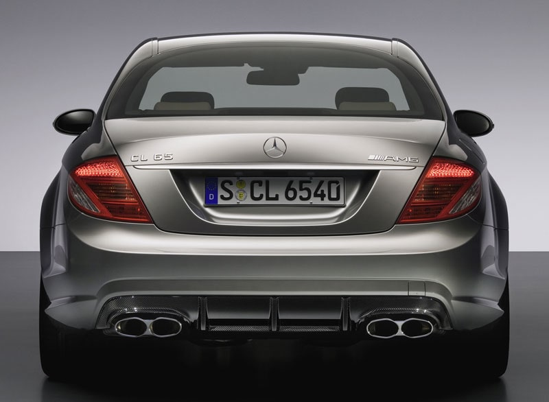 070329_mb_cl65_amg