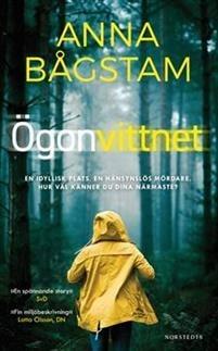 av Anna Bågstam