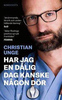 av Christian Unge