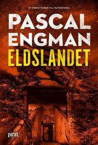 av Pascal Engman