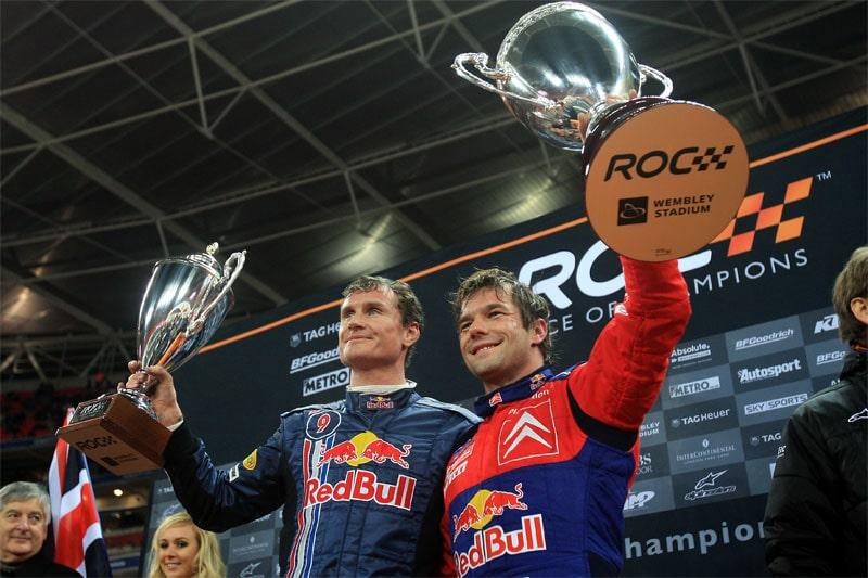 081215-race-of-champions